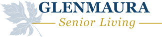 Glenmaura Senior Living